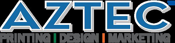 aztec logo.png