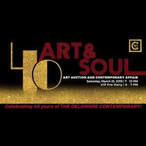 ArtSoul_A-Contemporary-Event-DE-Contemporary-300x300.jpg