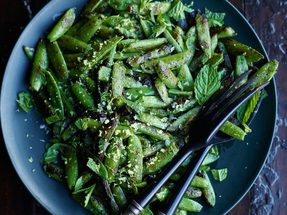Photo Credit: Food & Wine Magazine