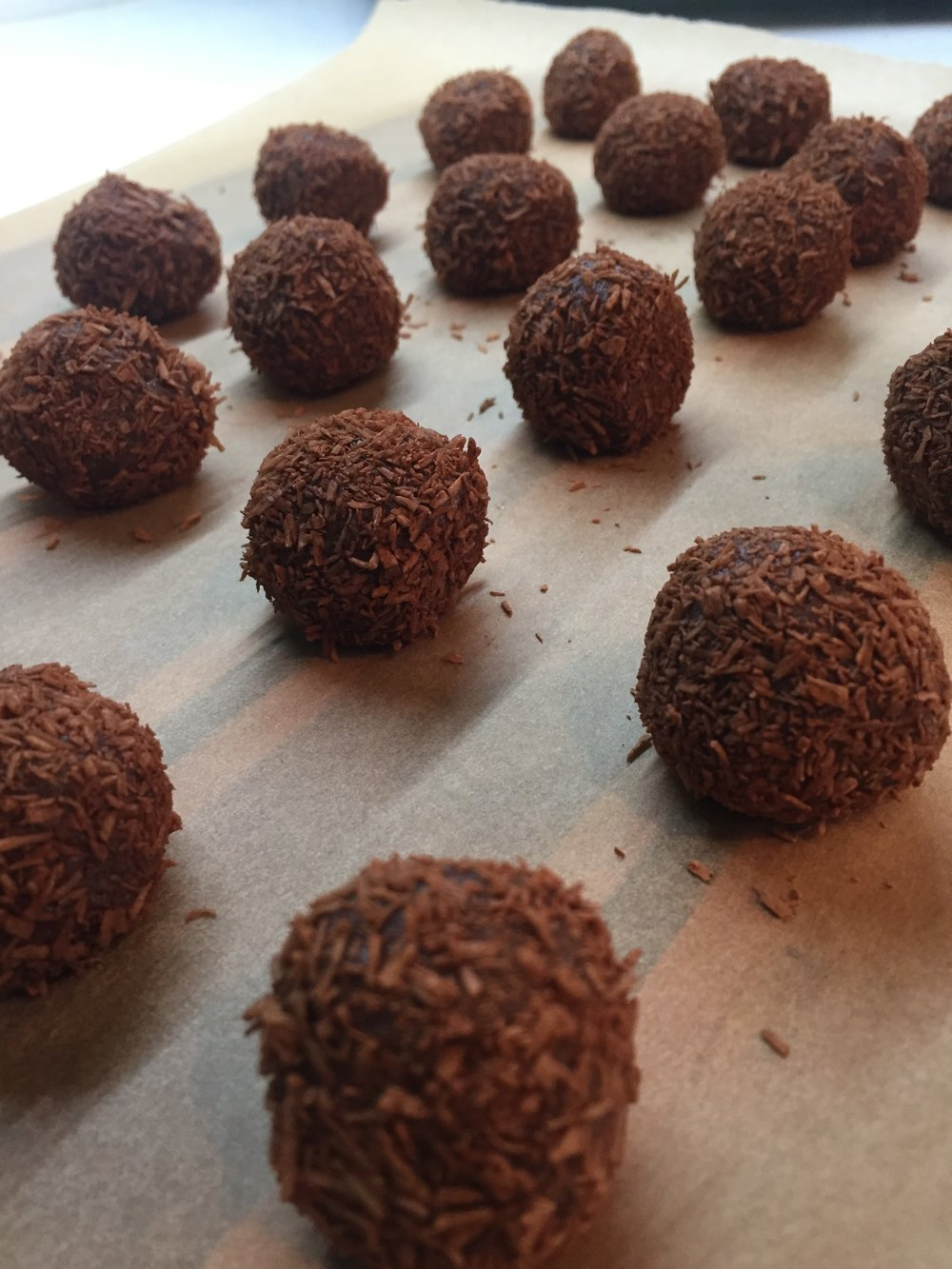 fudgeballs2.jpg