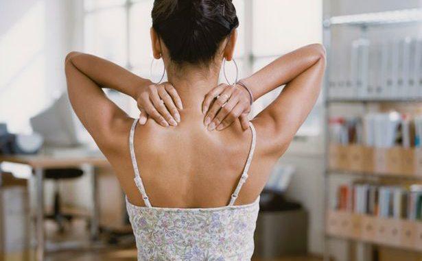 importance-of-self-massage.jpeg