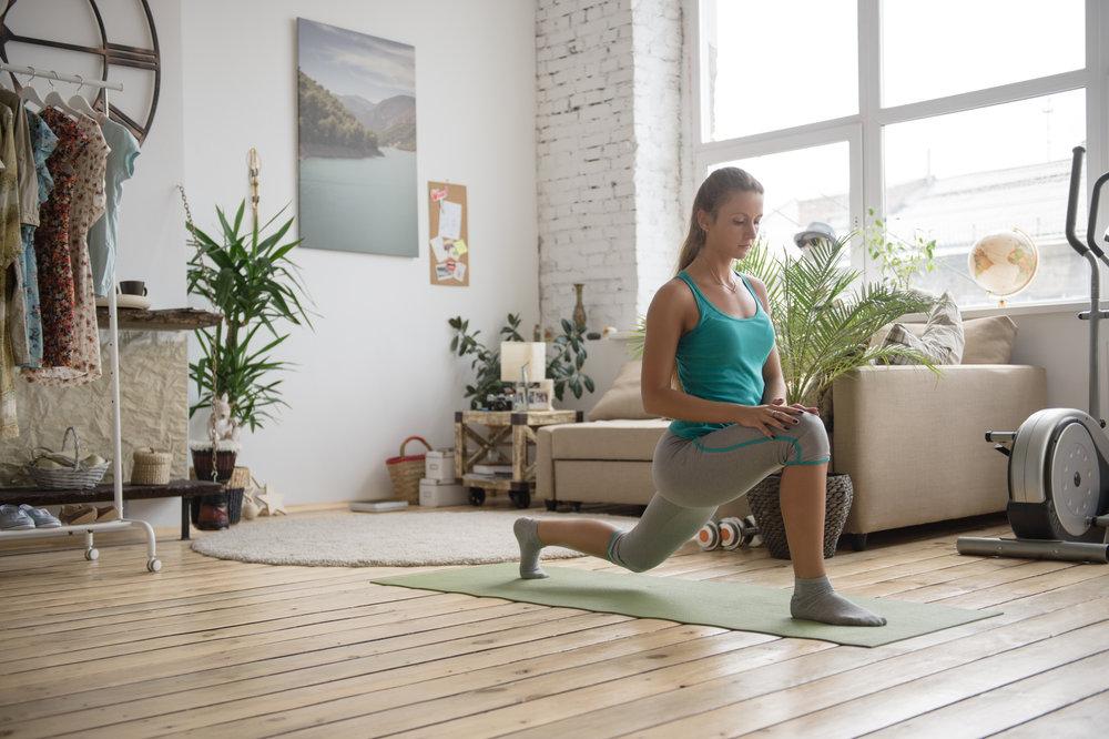http://blog.zenward.com/practice-yoga-home-tips/