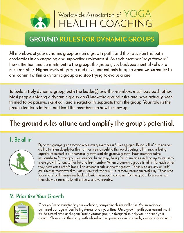 Ground Rules for Dynamic Groups.JPG