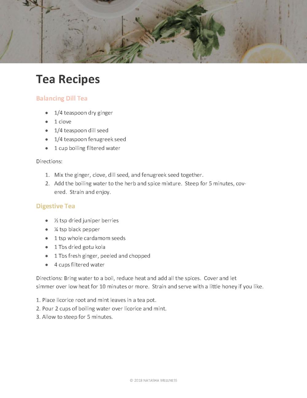 Ayurveda-Kapha-food-guide_Page_09.png