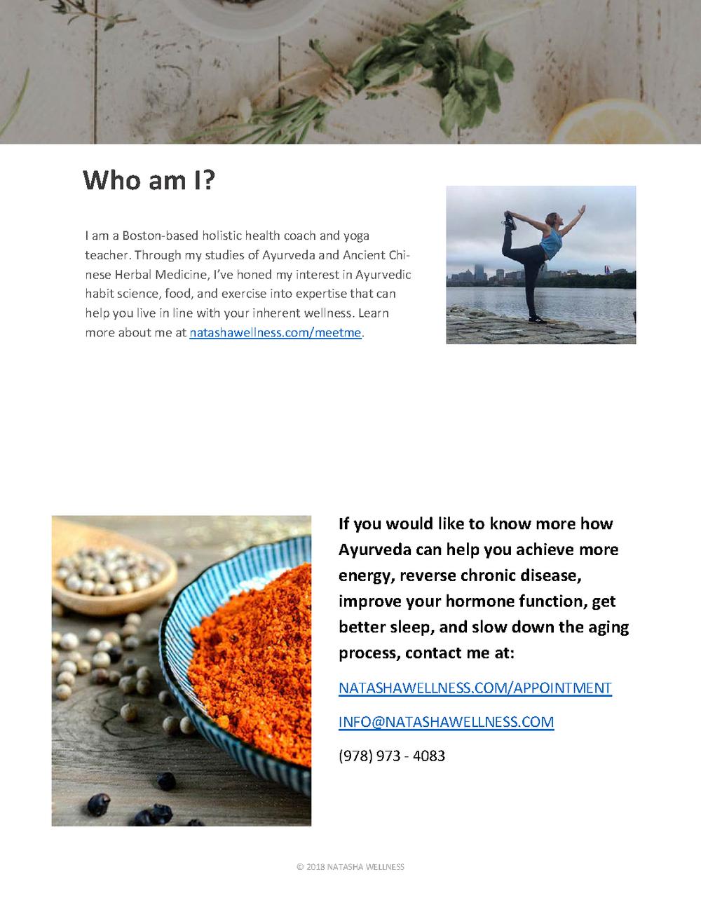Ayurveda-Kapha-food-guide_Page_11.png