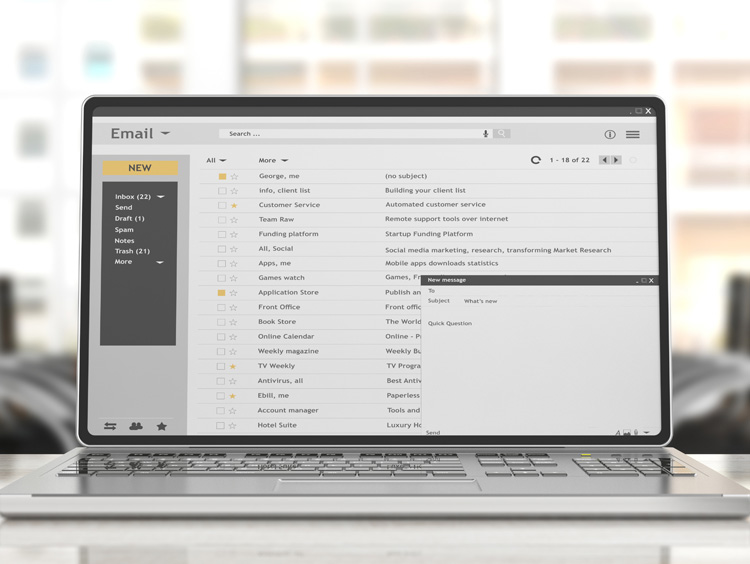 EmailMarketingCampaign.jpg