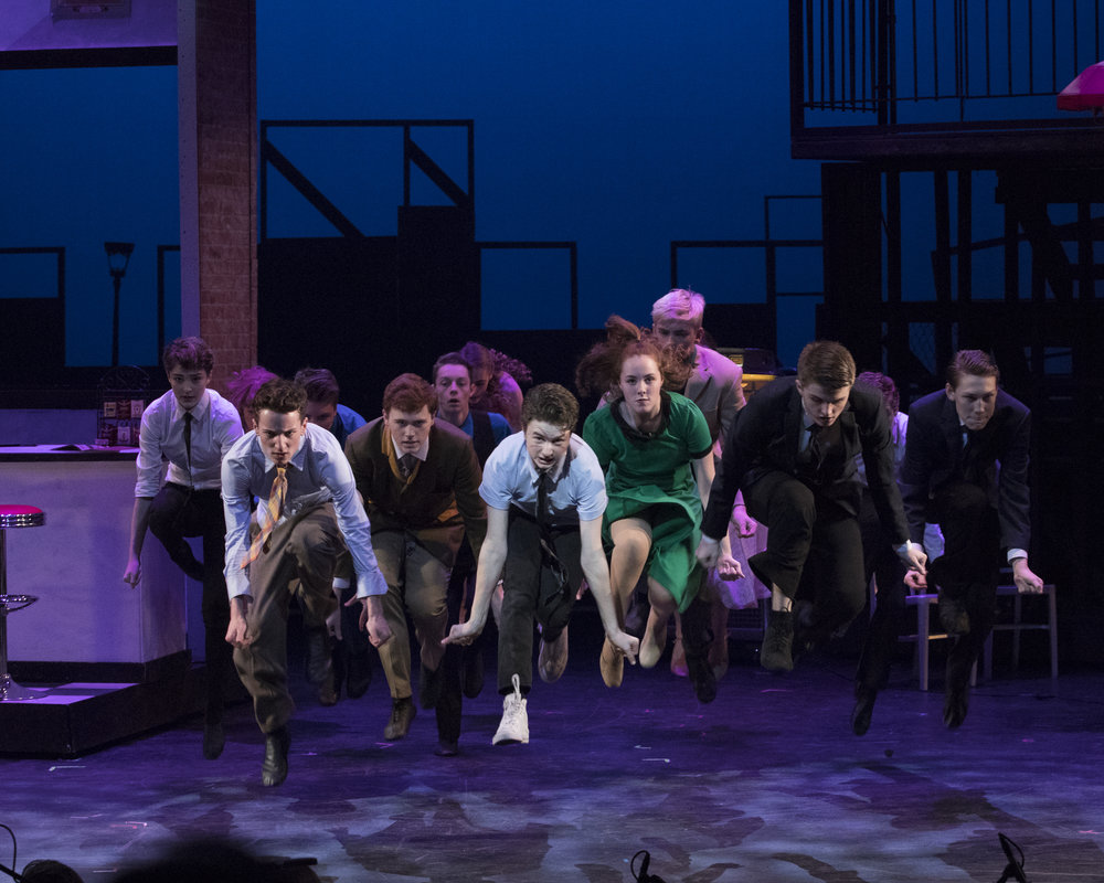 Best- ENSEMBLE & CHOREOGRAPHY & COSTUME DESIGN & SCENIC DESIGN & LIGHTING DESIGN- McCallum.jpg