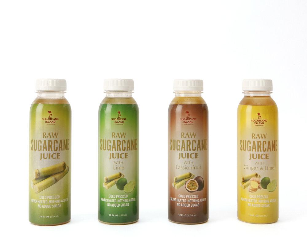 SugarcaneJuice_GroupShot.jpg