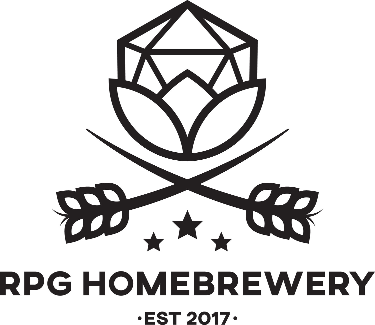 RPG Homebrewery