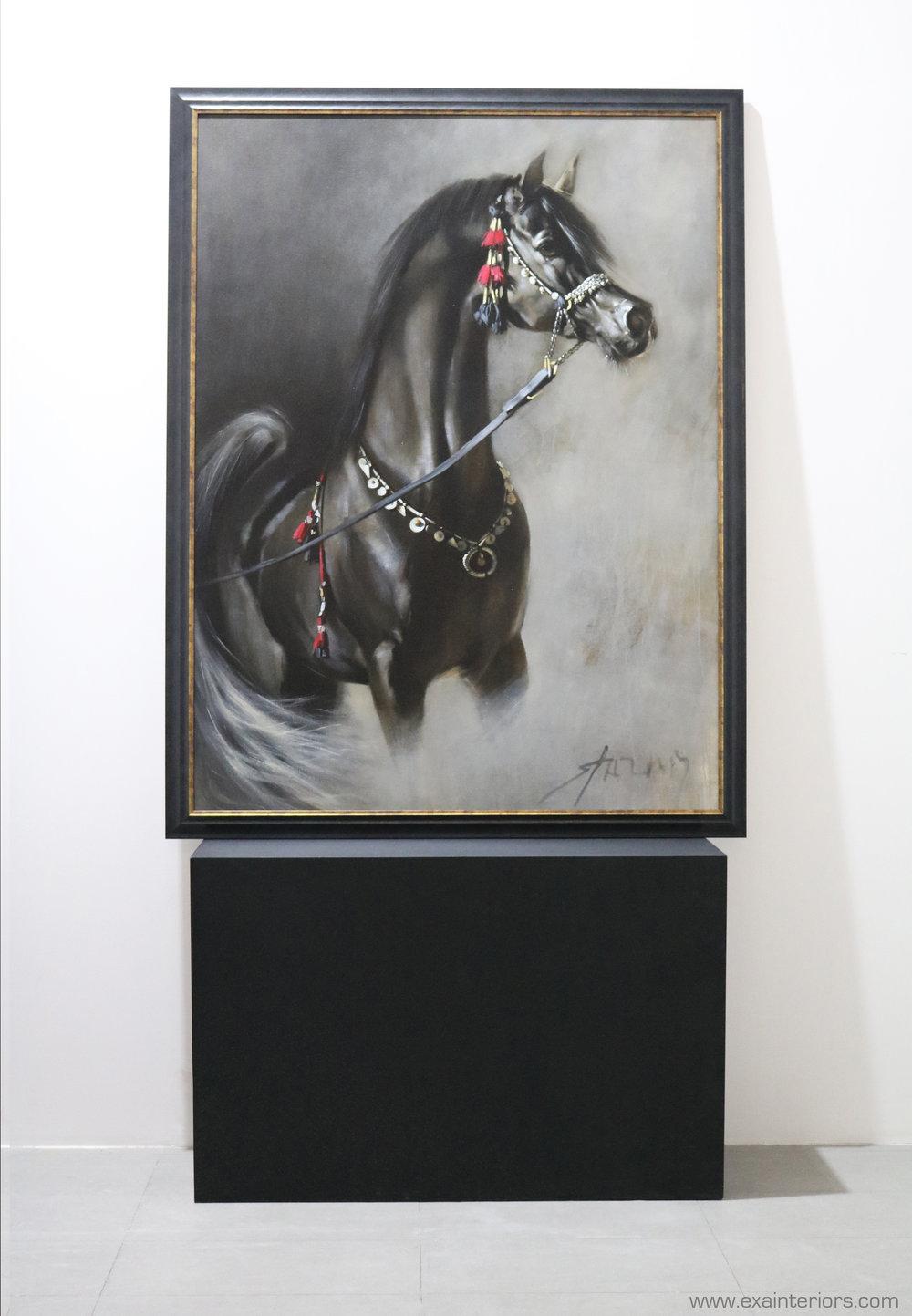 Black Horse LR copy.jpg