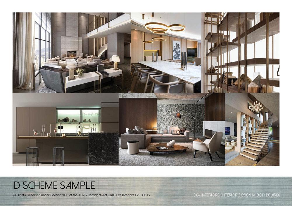 Marbella Villa samples.jpg
