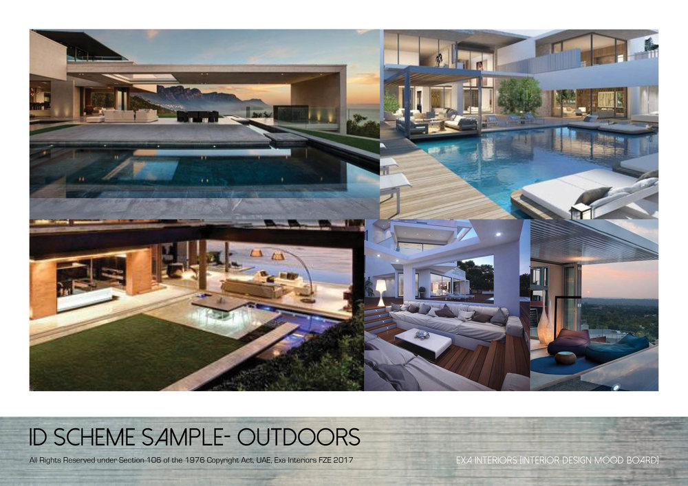 Marbella Villa samples2.jpg
