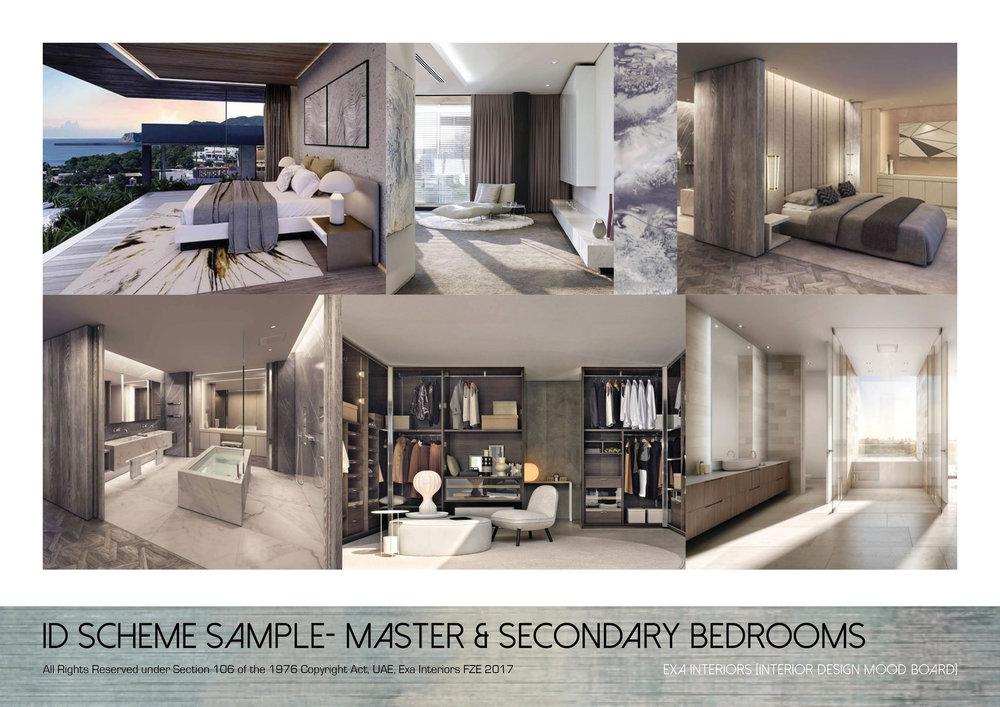 Marbella Villa samples4.jpg