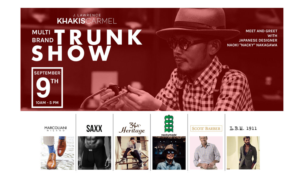 trunk show update.jpg