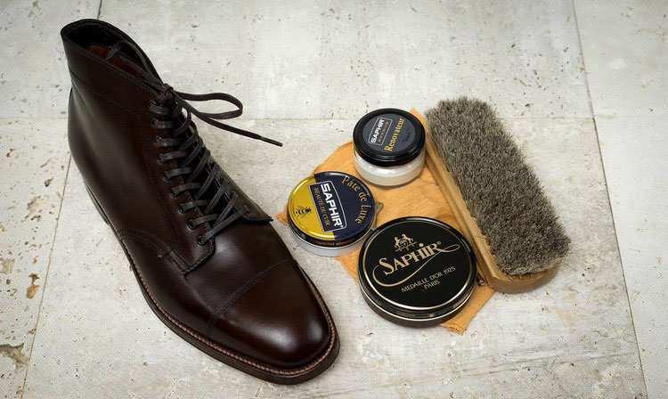 khakis-shoe-care-intro.jpg