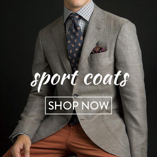 web-sportcoats.jpg