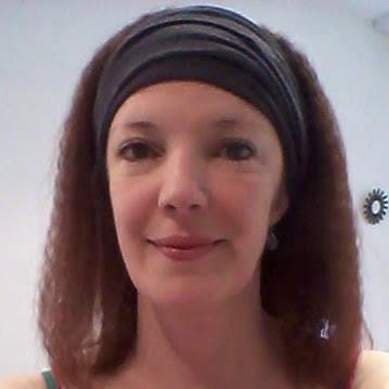 Lucy Brindley