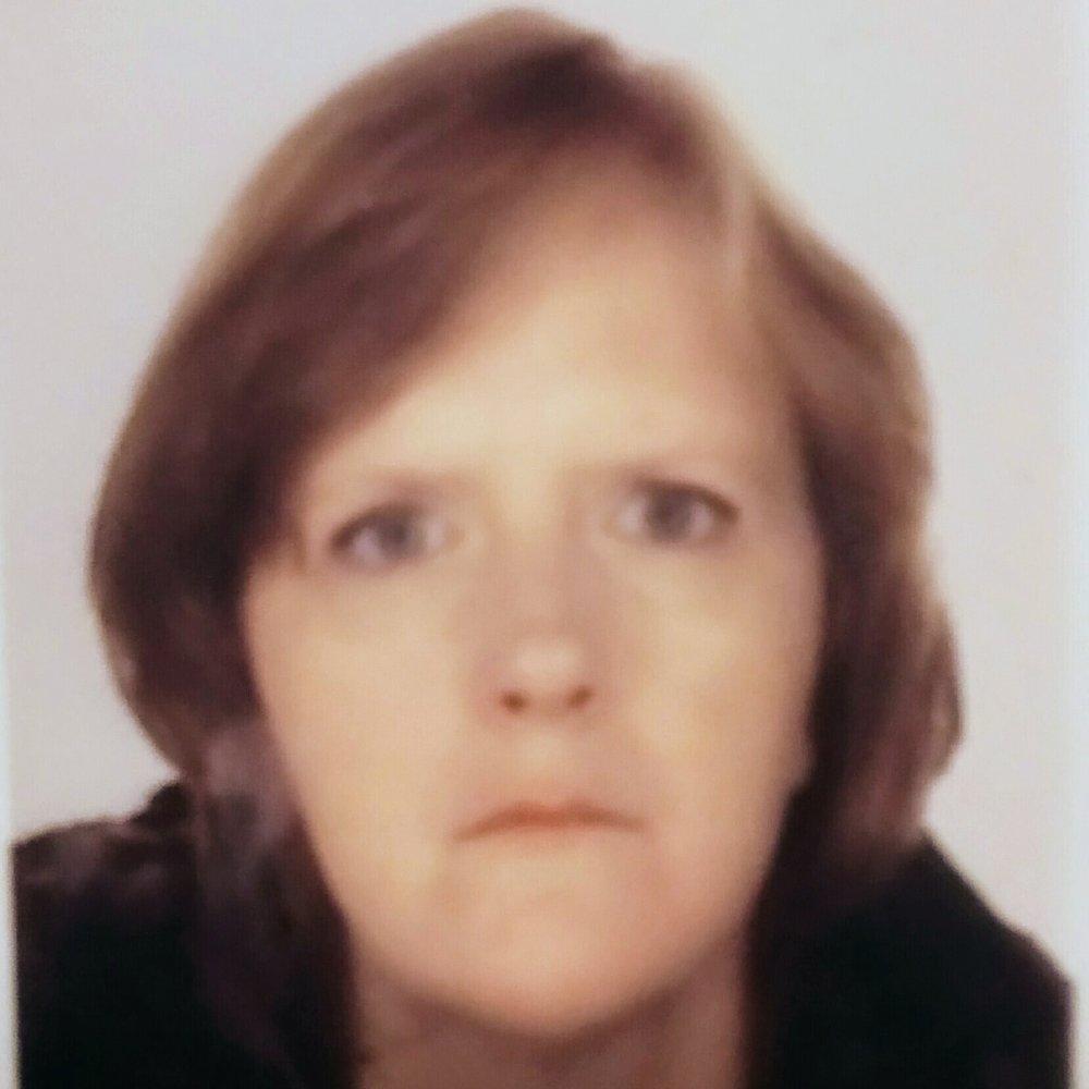Paula Bartlett