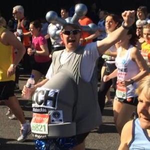 Gig 2018 04 22 -- London Marathon.jpg