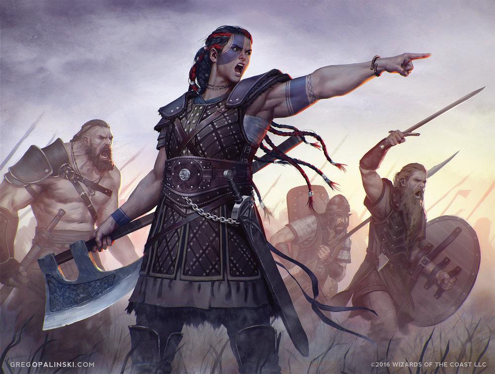 1027-saskia-the-unyielding-greg-opalinski