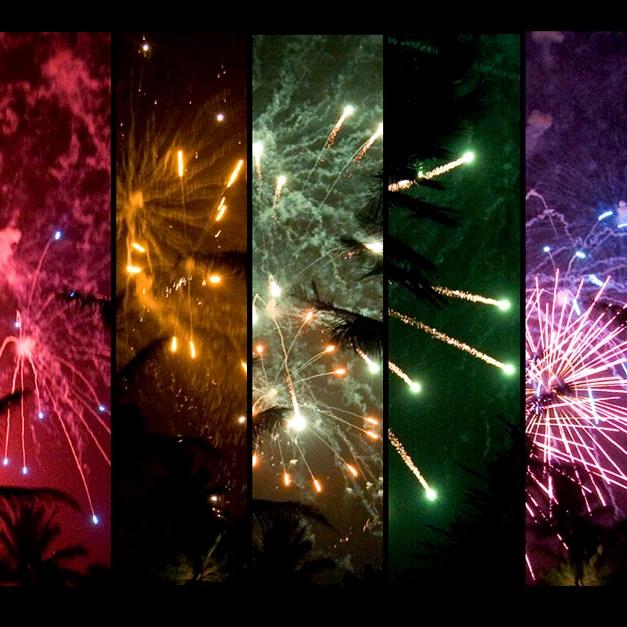 rainbow_fireworks_by_homigl14.jpg