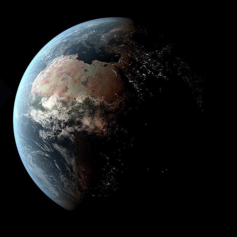planet_earth_3_by_manwesulemo.jpg