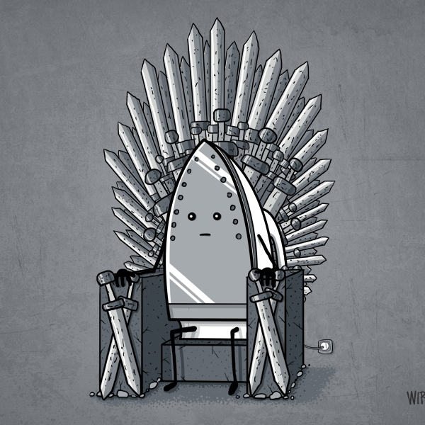 the_iron_throne_by_wirdoudesigns-d51zosl.jpg