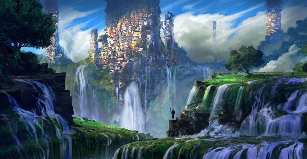 1076-the-waterfall-slums-cullen-cole