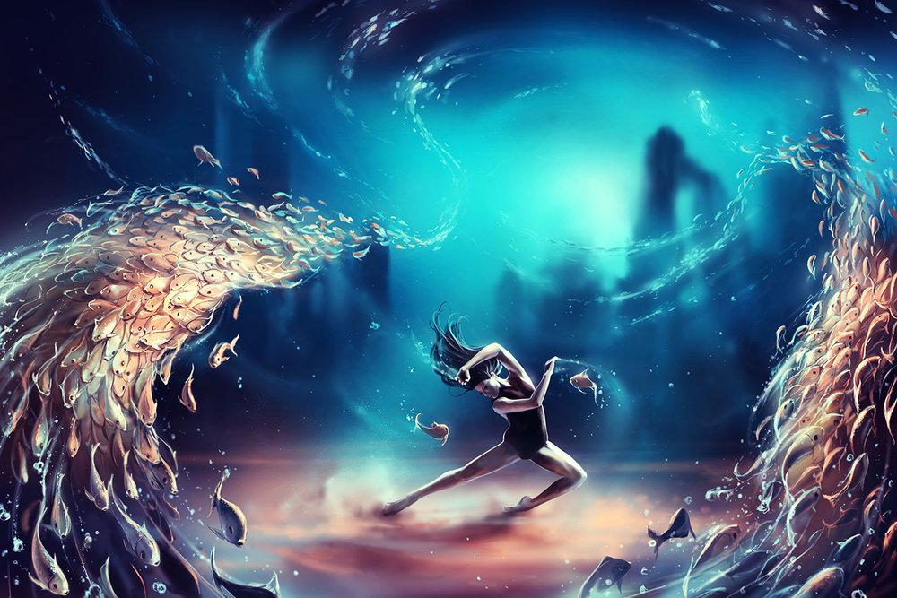 1081-dancing-zodiac-pisces-cyril-rolando