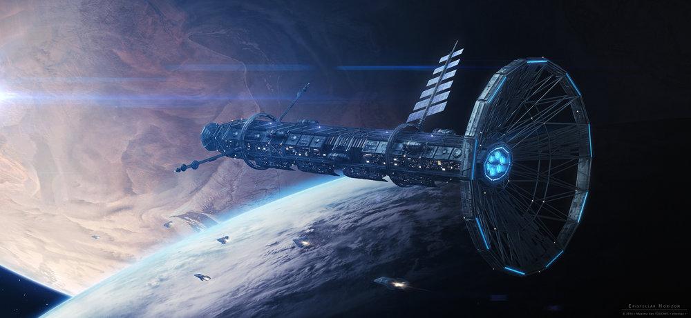 1084-epistellar-horizon-elreviae