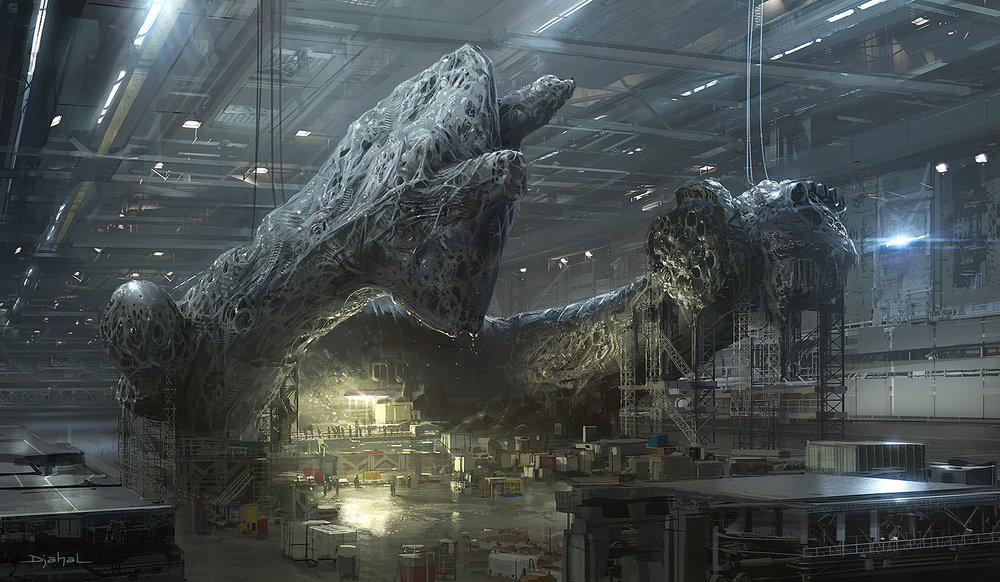 1085-alien-investigation-geoffroy-thoorens