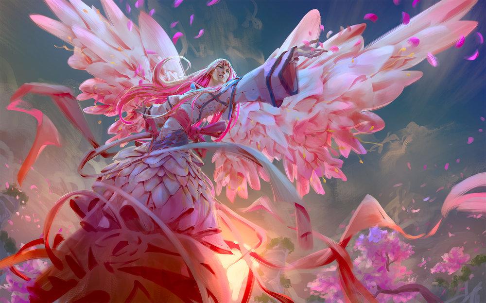 1090-sakura-angel-johannes-vob
