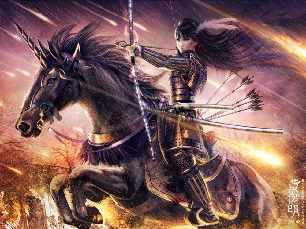 1095-bold-warrior-mario-wibisono