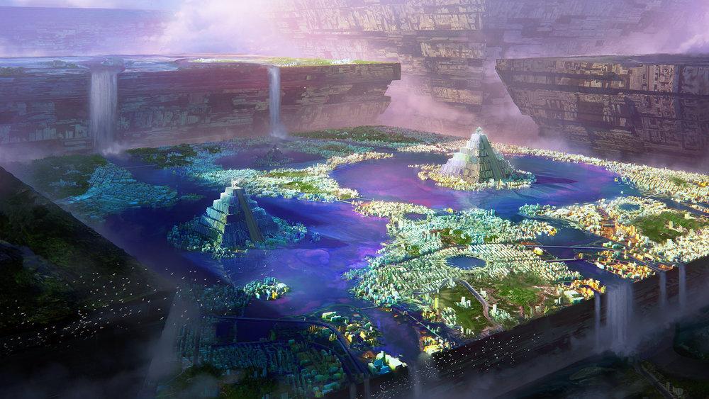 1107-forgotten-worlds-leon-tukker
