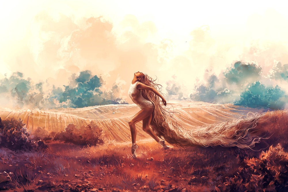 1108-dancing-zodiac-aries-cyril-rolando