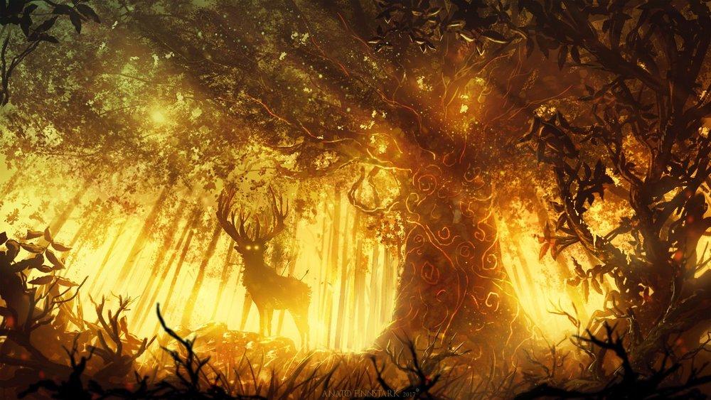1113-the-guardian-anato-finnstark