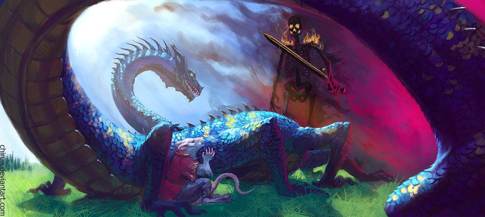 1153-the-summoner-karinas
