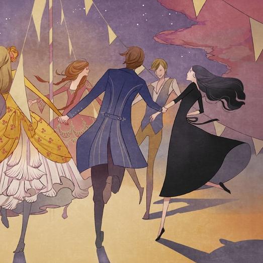 dancing_by_gtako-d4vsu0g.jpg