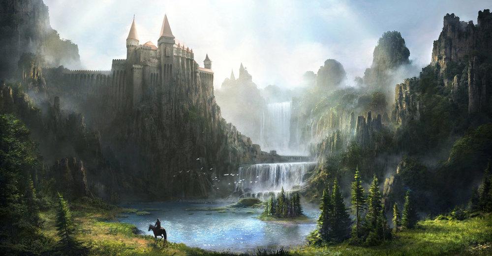 1159-approaching-stonehold-jonas-de-ro