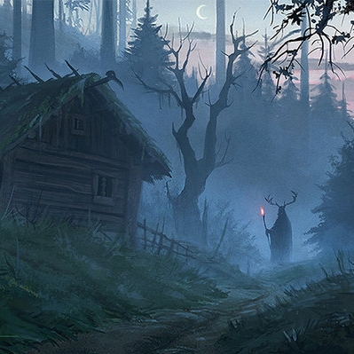 warlock_s_forest_by_ancientking-da1aai4.jpg
