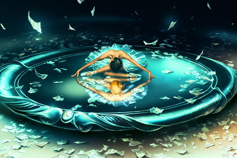 1169-dancing-zodiac-gemini-cyril-rolando