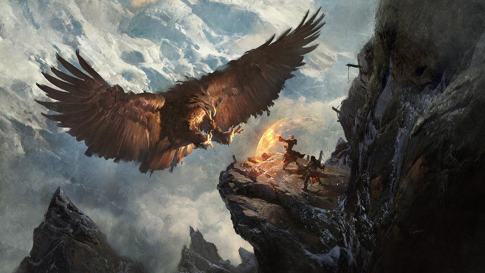 1778-defending-the-nest-grzegorz-rutkowski
