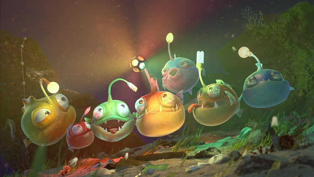 1187-undersea-disco-leon-liang