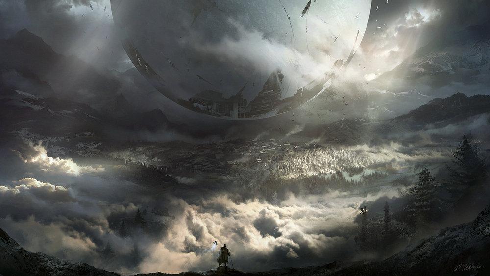 1194-destiny-awaits-darek-zabrocki
