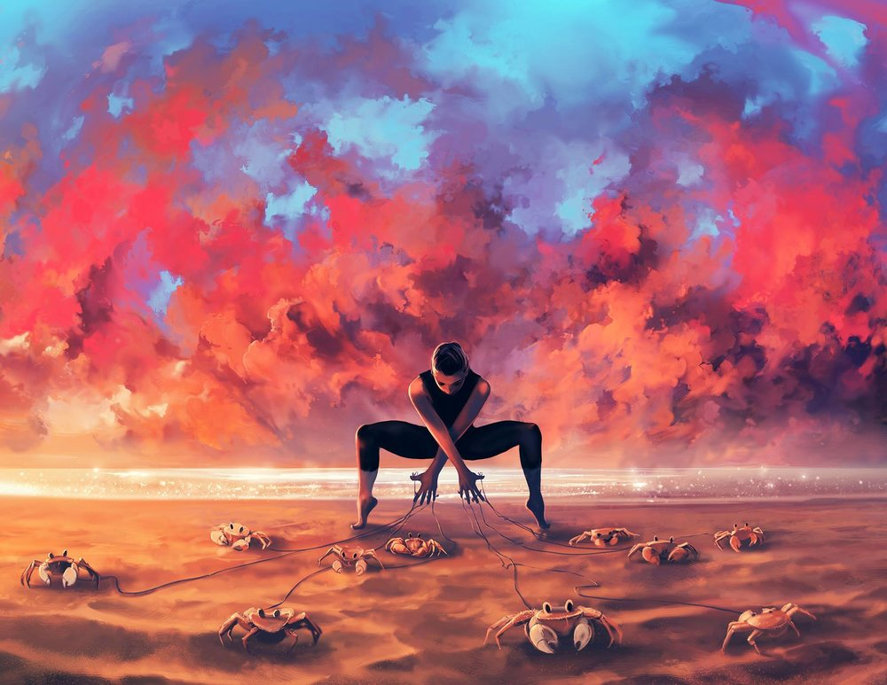 1200-dancing-zodiac-cancer-cyril-rolando