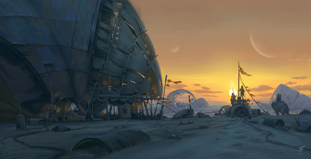 1204-post-apocalyptic-sunrise-jeremy-fenske