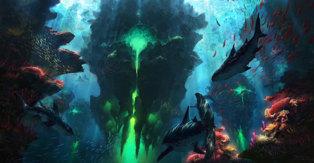 1206-underwater-fusion-piotr-dura
