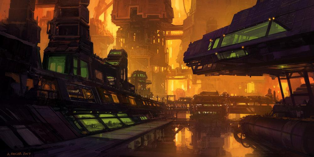 1210-industrial-warmth-andreas-rocha