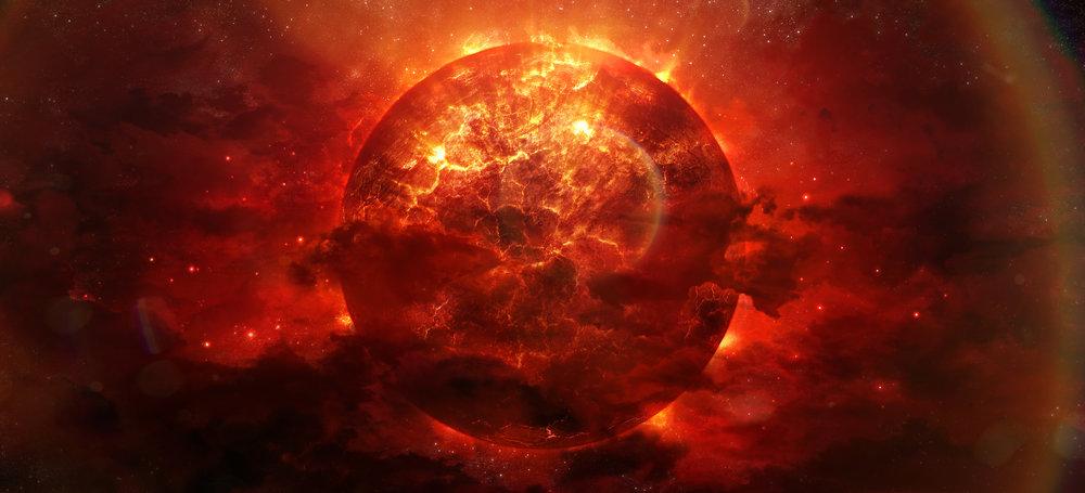 1227-stellar-catastrophe-katherl-hannes