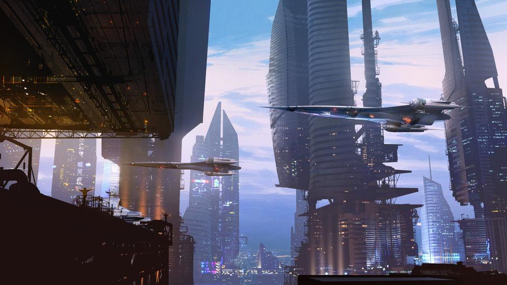 1236-city-landing-raphael-lacoste